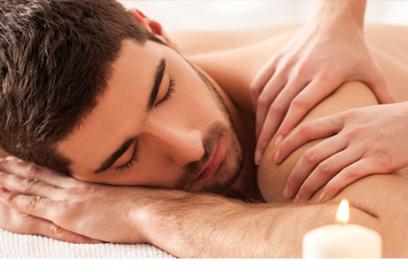swedish-massege-service